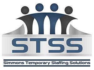 STSS Inc